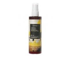 Korres Body Butter Spray Βανίλια guava 250ml