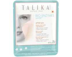 TALIKA Bio Enzymes Mask After Sun Μάσκα για Μετά την Έκθεση στον Ήλιο, 20gr