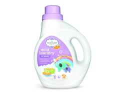Pharmasept Mild Laundry Απαλό Υγρό Απορρυπαντικό για Βρεφικά Ρούχα 1LT