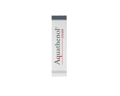 Aquathenol Cream Ενυδατική Κρέμα για Ανάπλαση και Ξηροδερμία 150ml