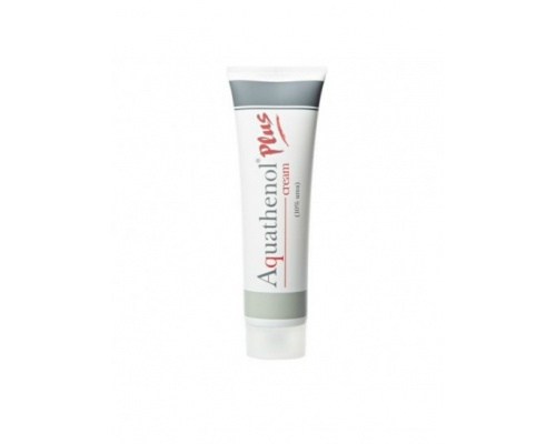 Aquathenol Plus Cream Ενυδατική Κρέμα για Ανάπλαση και Ξηροδερμία 150ml