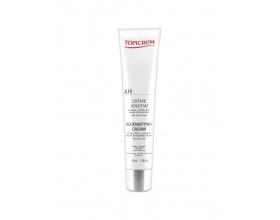 Topicrem AH Anti-Aging Redensifying Cream Κρέμα προσώπου αντιγήρανσης με υαλουρονικό οξύ 40ml