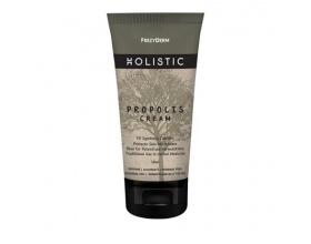 Frezyderm Holistic Propolis Cream Κρέμα Πρόπολης 50ml