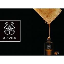 Apivita φαρμακείο