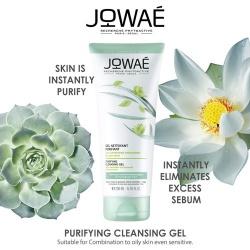 Jowae Καθαρισμός Προσώπου