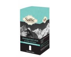 Saltic Αποσμητικό Στικ με Αλάτι Ιμαλαίων, 340γρ