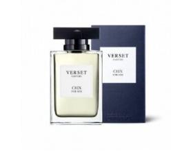 Verset Parfum Pour, Ανδρικό Άρωμα, 100ml