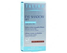 TALIKA Eye Shadow Lift Κρεμώδης Σκιά Άμεσης Σύσφιξης Noisette Φουντούκι 8ml