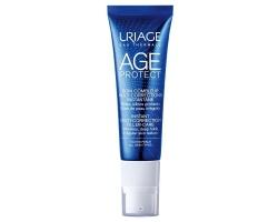 Uriage Age Protect Instant Multi-Correction Filler Care για την Αμεση Διόρθωση των Σημαδιών της Γήρανσης, 30ml