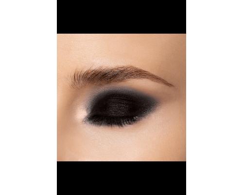 TALIKA Eye Shadow Lift Κρεμώδης Σκιά Άμεσης Σύσφιξης Carbon 8ml