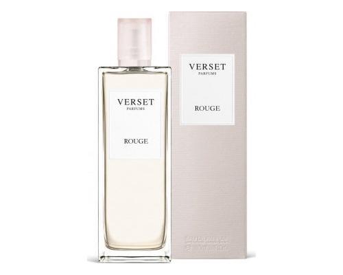 Verset Rouge Eau de Parfum Γυναικείο Άρωμα 50ml