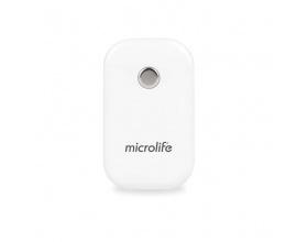 Microlife PT200 Bluetooth Thermometer, Θερμόμετρο Ψηφιακό με Bleutooth για Δυνατότητα Σύνδεσης με Smartphone ή Tablet  για 24h Παρακολούθηση, 1τμχ