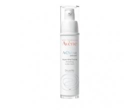 Avene A-Oxitive Λειαντική Υδρο-Κρέμα Ημέρας για τις Πρώτες Ρυτίδες για Ευαίσθητες Επιδερμίδες,30ml