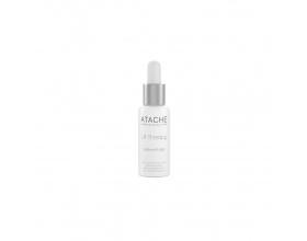 ATACHE Lift Night Serum με πεπτίδιο από το δηλητήριο της οχιάς για αντιγήρανση 30ml