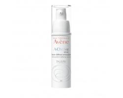 Avene A-Oxitive Αντι-οξειδωτικός Ορός Άμυνας για τις Πρώτες Ρυτίδες, 30ml