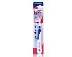 Parodontax Gums & Teeth Soft Οδοντόβουρτσα  Ειδικα σχεδιασμένη για άτομα με προβλήματα στα ούλα, 1τεμάχιο