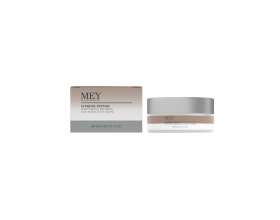 Dekaz Mey Supreme Peptide Cream 50ml, Κρέμα αντιγήρανσης (κυτταρική αναγέννηση και προστασία, ενυδάτωση), 24ωρης δράσης, για όλους τους τύπους δέρματος.