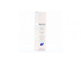 Phyto Phytodetox Spray με αιθέριο έλαιο ευκαλύπτου και κουμκουάτ επαναφέρει την καθαρότητα και την ανάλαφρη υφή των μαλλιών 150ml