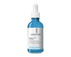 La Roche Posay Hyalu B5 Serum Αντιρυτιδικό & Επανορθωτικό Serum, 50ml