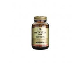 Solgar Meta-Flex Lite Glucosamine MSM Complex Ειδική Φόρμουλα για τις αρθρώσεις, 60tbs