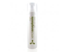 Vencil Anaplasis Cream Αναπλαστική Προσώπου 100ml