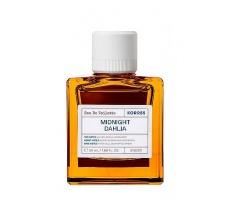 KORRES Midnight Dahlia Eau De Toilette Άρωμα, το οποίο συνδυάζει το ζουμερό βερίκοκο και την ήρεμη δύναμη της πεόνιας 50ml