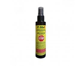 Fito+ fito5 Stop Εντομοαπωθητική Λoσιόν με 5 Αιθέρια Έλαια 170ml