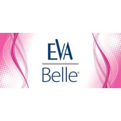 EVA Belle προϊόντα