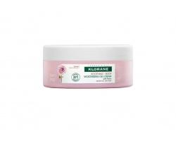 Klorane Body Moisturizing Gel-Cream Ενυδατικό με Peony είναι κατάλληλη για την παροχή 24ωρης ενυδάτωσης 200ml