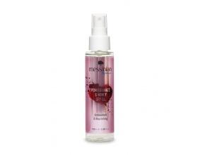 Messinian Spa Pomegranate & Honey Dry oil Ξηρό λάδι σώματος διαθέτει ένα ακαταμάχητα γλυκό άρωμα, 100ml