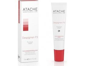 Atache Depigment Specific Antispot Cream Κρέμα για δυσχρωμίες- μέλασμα με βιταμίνη C 15ml