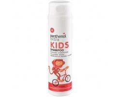 Medisei Panthenol Extra Kids Shampoo Παιδικό Αντιφθειρικό Σαμπουάν για καθημερινή χρήση 300ml