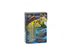 INTERMED Exodor Dental Gum Sugar Free Oδοντοτσίχλες που χαρίζουν δροσερή αναπνοή  21g