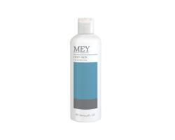 Dekaz Switzerland MEY Oily Skin Cleansing gel Σαπούνι καθαρισμού, για λιπαρές επιδερμίδες 200ml