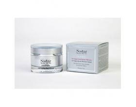 Sostar EstelSkin Anti-ageing Day Cream Αντιγηραντική κρέμα ημέρας εμπλουτισμένη με βιολογικό έλαιο Baobab 50 ml