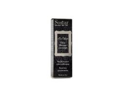 "Sostar ""Το Γάλα"" Hair Serum for Men Ορός Μαλλιών Κατά της Τριχόπτωσης 25ml"