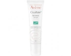 Avene Cicalfate+ Gel Cicatrice Gel για τις ουλές για πρόσωπο & σώμα , βελτιώνει την εμφάνιση των ουλών 30ml