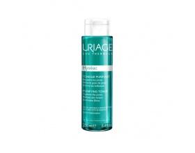Uriage Hyseac Purifying Tonic Εξυγιαντική τονωτική λοσιόν για λιπαρό δέρμα με ατέλειες 250 ml