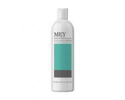 Dekaz Switzerland Mey VITAL SAVON, 200ml