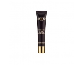 Lierac Premium La Creme Voluptuous Κρέμα Προσώπου Απόλυτης Αντιγήρανσης & Άνεσης Πλούσιας Υφής, 30ml