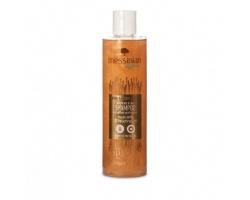 Messinian Spa Premium Line Shimmering Shampoo Royal Jelly & Helichrysum Σαμπουάν Βασιλικός Πολτός & Ελίχρυσος  300ml