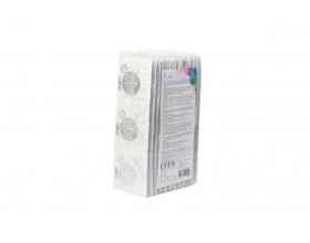 Asha Premium Προφυλακτικά, 72 τμχ