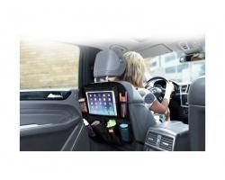 Dreambaby Organiser Αυτοκινήτου και Στήριγμα για Tablet, 1τμχ