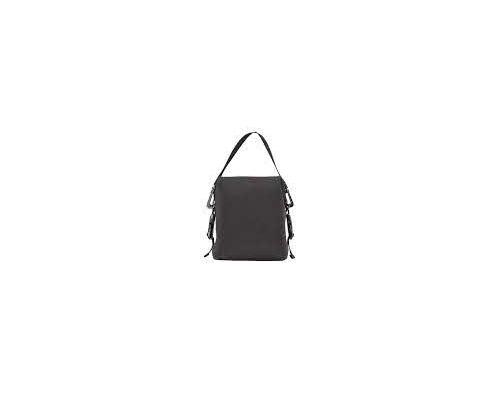 DR.BROWN'S Ισοθερμική Τσάντα Μεταφοράς Μπιμπερό χρώμα μαυρο, 1τμχ