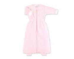 Bemini Βρεφικός Πολυμορφικός Υπνόσακος 2Tog απο 6-24m  Χρώμα Ρόζ , 1τμχ