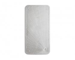 Munchkin Soft Spot Αντιολισθητικό Χαλάκι Μπάνιου, 1τμχ