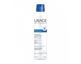 Uriage Xemose Brume SOS Anti-itch Mist Σπρέϊ για ξηρό δέρμα με τάση για ατοπία & κατά του κνησμού 200ml