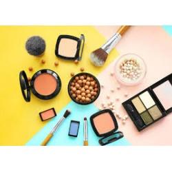 Καλλυντικά- make up