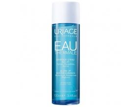 URIAGE Eau Thermale Glow Up Water Essence, Iαματικό νερό λάμψης,  100 ml