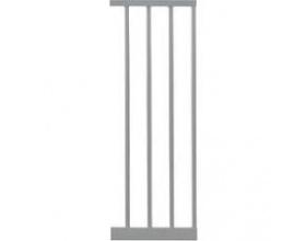 Munchkin, Επέκταση Πόρτας Silver 28cm, 1τμχ